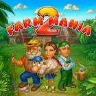 Farm Mania 2 oyunu