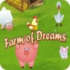 Farm Of Dreams oyunu