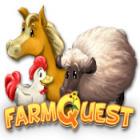Farm Quest oyunu