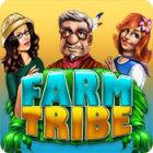 Farm Tribe oyunu