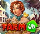 Farm Up oyunu