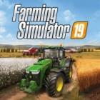 Farming Simulator 2019 oyunu