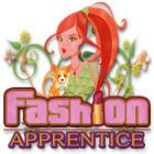 Fashion Apprentice oyunu