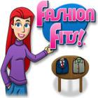 Fashion Fits oyunu