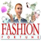 Fashion Fortune oyunu
