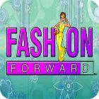 Fashion Forward oyunu