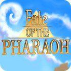 Fate of The Pharaoh oyunu