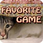 Favorite Game oyunu