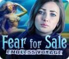 Fear for Sale: Endless Voyage oyunu