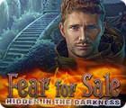 Fear For Sale: Hidden in the Darkness oyunu