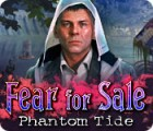 Fear For Sale: Phantom Tide oyunu