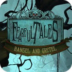 Fearful Tales: Hansel and Gretel Collector's Edition oyunu