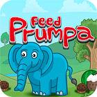 Feed Prumpa oyunu