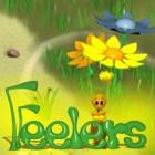 Feelers oyunu