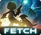 Fetch oyunu