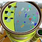 Fever Frenzy: Under the Microscope oyunu