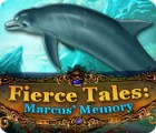 Fierce Tales: Marcus' Memory oyunu