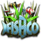FishCo oyunu