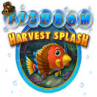 Fishdom: Harvest Splash oyunu