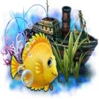 Fishdom oyunu