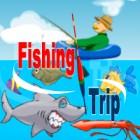 FishingTrip oyunu