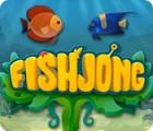 Fishjong oyunu
