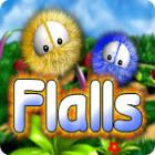 Flalls oyunu