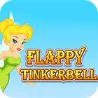 Flappy Tinkerbell oyunu