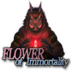Flower of Immortality oyunu