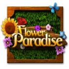 Flower Paradise oyunu