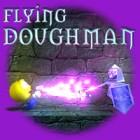 Flying Doughman oyunu