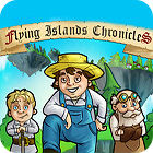 Flying Islands Chronicles oyunu