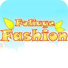 Foliage Fashion oyunu