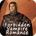 Forbidden Vampire Romance oyunu