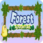 Forest Adventure oyunu
