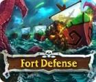 Fort Defense oyunu