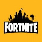 Fortnite oyunu