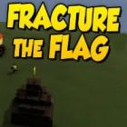 Fracture The Flag oyunu