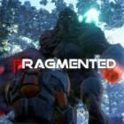Fragmented oyunu