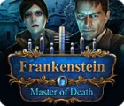 Frankenstein: Master of Death oyunu