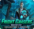 Fright Chasers: Director's Cut Collector's Edition oyunu