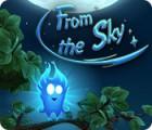 From the Sky oyunu