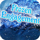 Frozen. Engagement oyunu