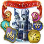 Frozen Kingdom oyunu