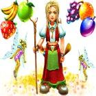 Fruit Lockers 2 - The Enchanting Islands oyunu