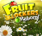 Fruit Lockers Reborn! 2 oyunu