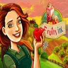 Fruits Inc. oyunu