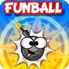 FunBall oyunu
