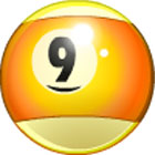 Fun Pool 9 oyunu