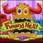 Funny Hell oyunu